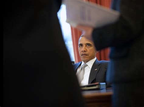 obama house loan program here is obama s latest plan to stave off the housing