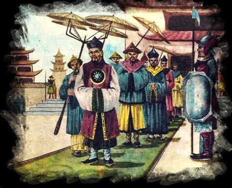 Imagenes De Japon En La Edad Media   sociales ceuja tercero india china y jap 211 n durante la