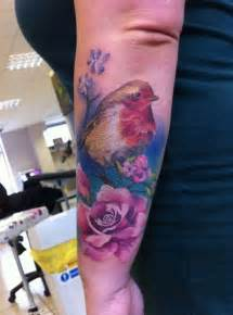 paradise tattoo gathering tattoos animal realistic
