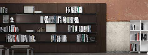 libreria ufficio arredo ufficio armadi e librerie per archiviazione