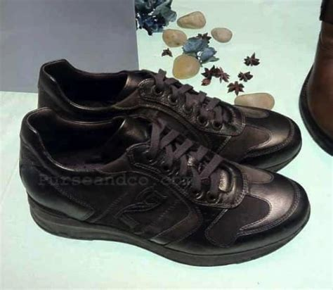 nero giardini collezione 2013 scarpe nero giardini autunno inverno 2012 2013
