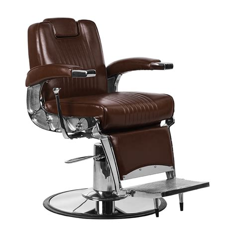 upholstery supplies chicago chicago barber chair brown 8776s dbc hair beauty