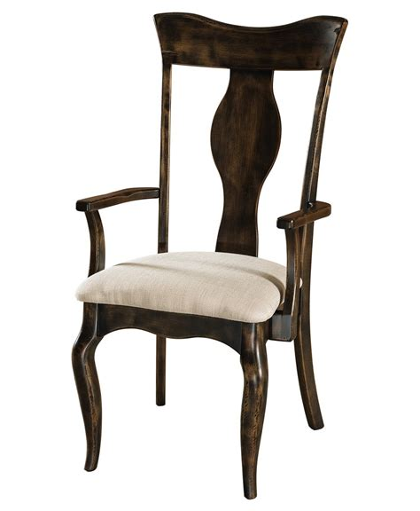Dining Chairs Direct Richland Dining Chair Amish Direct Furniture