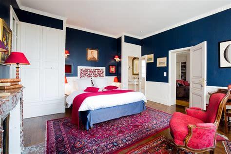 decoration chambre bleue deco chambre bleue la chambre bleue qui a tue deco