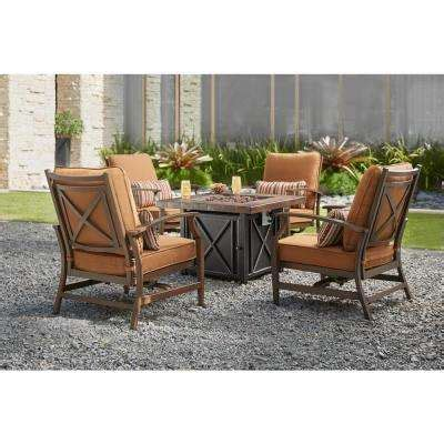 home depot pit set new home depot pit set pit sets outdoor lounge