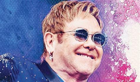 elton john vip elton john genting arena birmingham vip tickets and