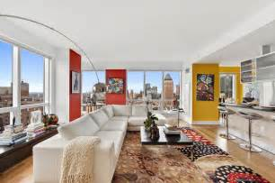 attractive Cheap Living Room Ideas Apartment #4: beautiful-apartment-design-ideas-in-new-york-2.jpg