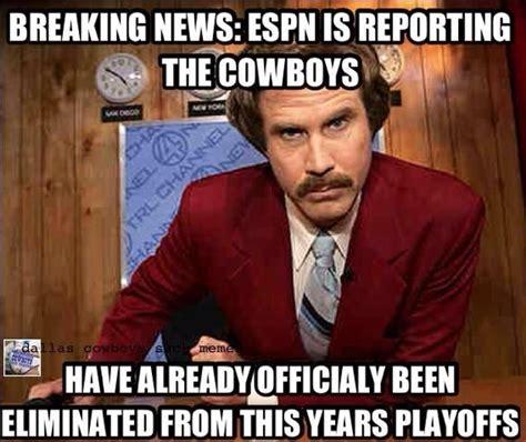 Cowboys Suck Memes - football memes funny and football on pinterest