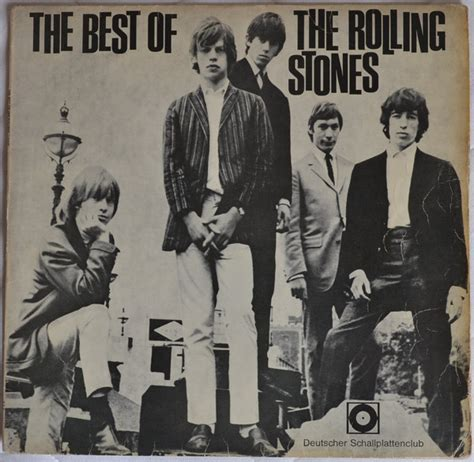 rolling stones best of the rolling stones the best of the rolling stones at discogs
