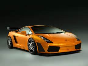 Lamborghini Gallerdo Auto Concept Automotive Picture Car Picture 2011