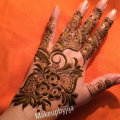 henna tattoo in dubai 20 dubai mehndi designs pictures 2018 sheideas 100