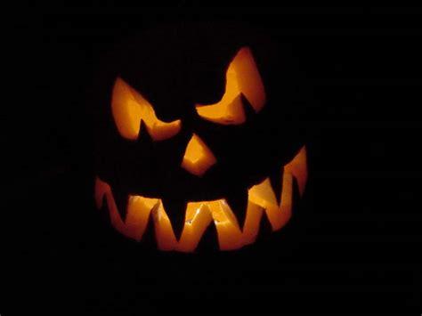 printable scary jack o lantern faces bloombety jack o lantern faces with the devil jack o
