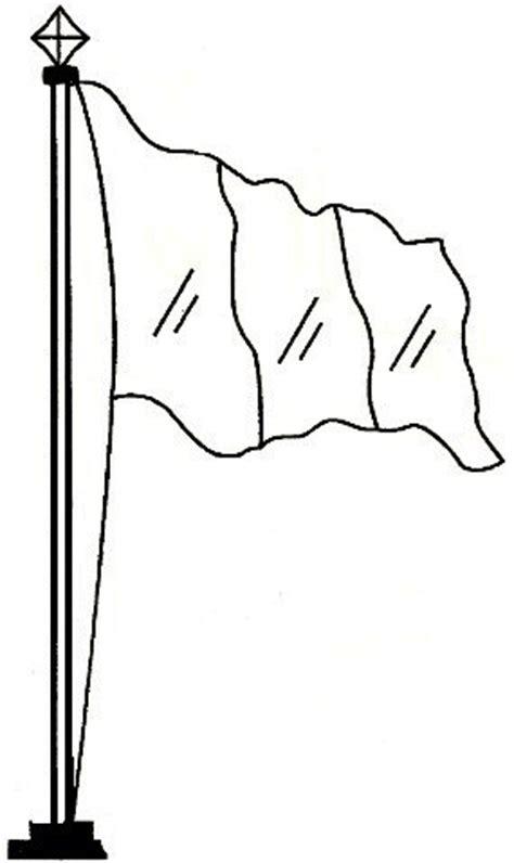 la bandera de peru para colorear dibujo bandera del per 250 para colorear manualidades