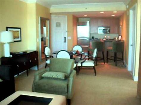 trump 2 bedroom suite las vegas trump vegas 1 bed corner suite part 1 youtube