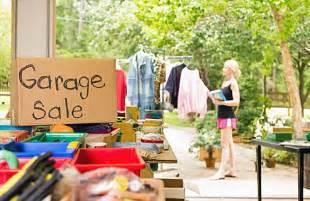 Garage Sale Finder Ta Garage Sales Cities This Weekend