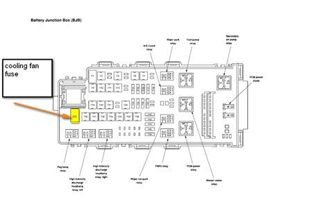 light wiring diagram 2010 mercury milan light free engine image for user manual