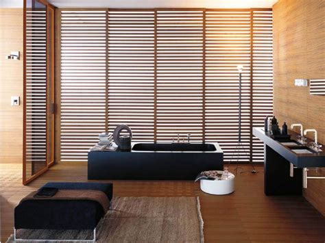 Modern Wood Paneling For Walls by Bloombety Best Modern Wood Paneling For Walls Modern