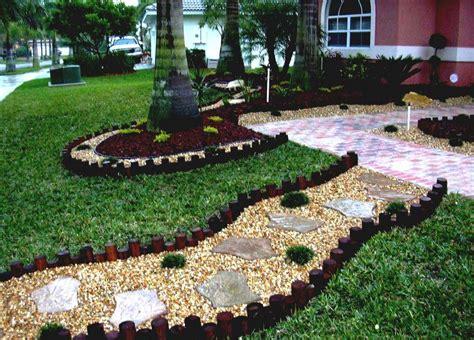 budget backyard landscaping ideas small backyard landscaping ideas on a budget best