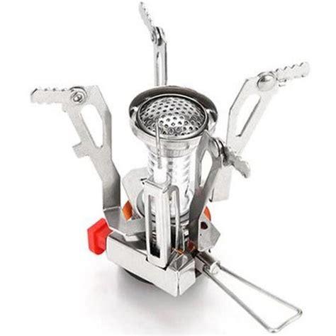 Kompor Lipat By Maju Batam aotu kepala kompor gas lipat portable cing stove