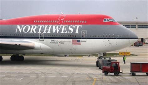 northwest airlines canceling flights consumerist