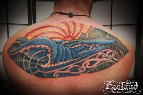 tattoo new zealand style lettering tattoo gallery zealand tattoo
