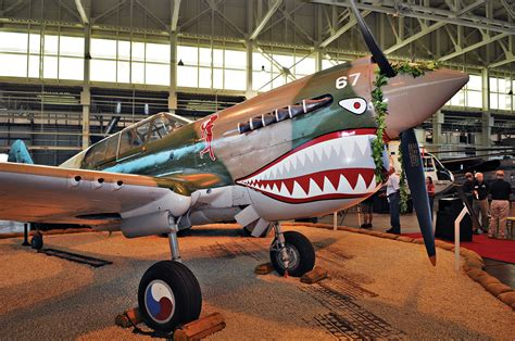 Pacific Aviation Museum by Pearl Harbor Tour Guide On Oahu Hawaii