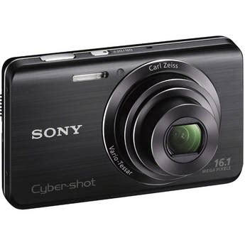 sony dsc w650 charger sony cyber dsc w650 battery and charger cybershot