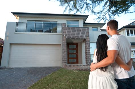 why buying a home is a smart investment for millennials