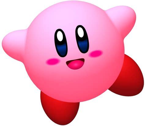 Archivo Kirby Bomba Png Kirbypedia Fandom Powered By Wikia Archivo Kdced Artwork Kirby K64 Png Kirbypedia Fandom Powered By Wikia