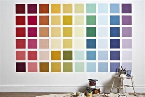 dulux interior paint pin dulux on
