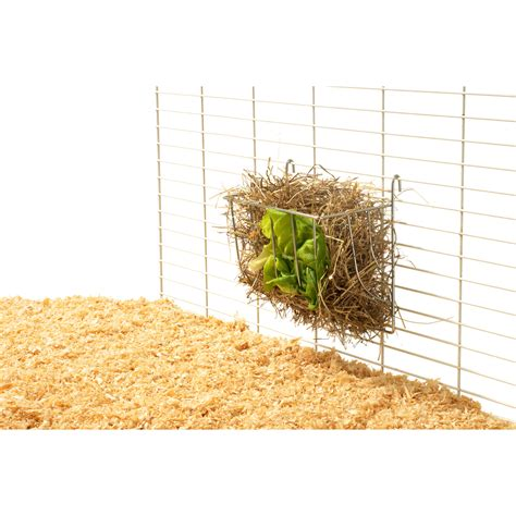 The Hay Rack by Rabbit Hay Racks What Are The Options Bunny Approved