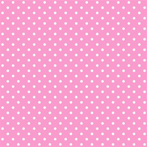 imagenes de rosas grises puntos rosa texturas fondos mosaicos im 225 genes