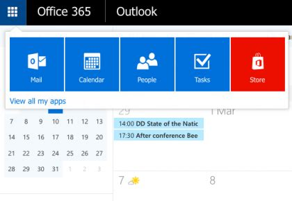 Office 365 Outlook Calendar How To And Publish A Calendar In Office 365 Cloud Pro