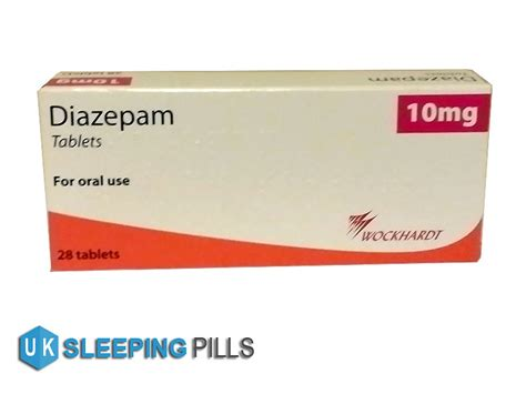 buy uk buy uk sleeping pills prescription free tablets