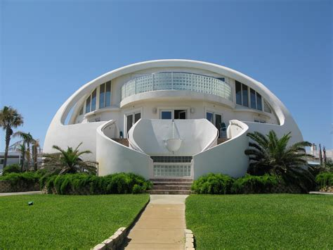 dome house images only strange weird wonderful and cool buildings