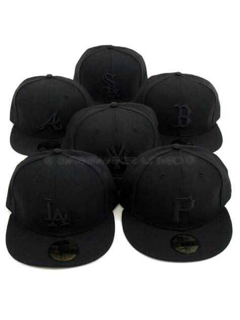Original 100 Topi Reebok Basic Cap Collegiate Royal new era basic ny yankees 59fifty cap streetwear united welcome to your store for