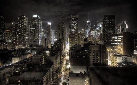 new york city wallpaper widescreen wallpapersafari