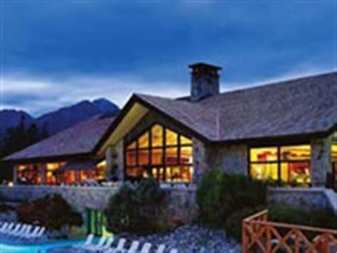 jasper hotels book jasper hotels in jasper national park hotel r best hotel deal site