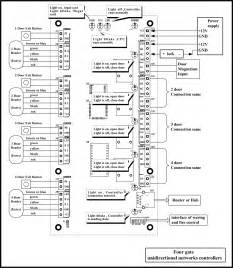 single wire alternator wiring diagram to 126372d1207465578 finally figured out alternator wiring