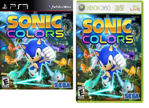 royale xbox 360 image sonic colors on ps3 and xbox360 png playstation