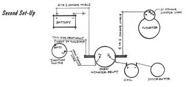 pontiac tach wiring diagram pontiac free engine image for user manual
