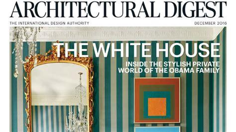the best 5 usa interior design magazines december 2015 5 usa interior design magazines for inspiring decorating ideas