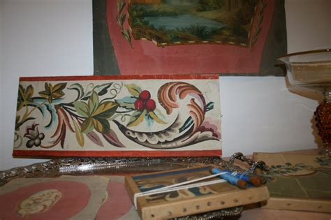 Cartons De Tapisserie by Cartons De Tapisserie D Abusson In Mostra L Arte Degli