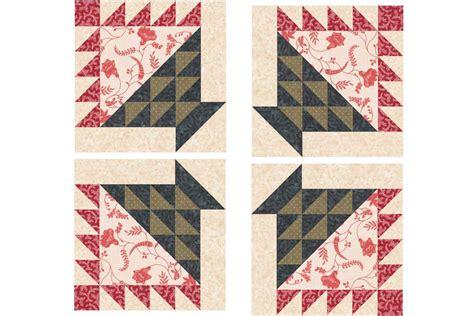 flower pattern quilt block flower basket quilt block pattern for scrap quilt fans