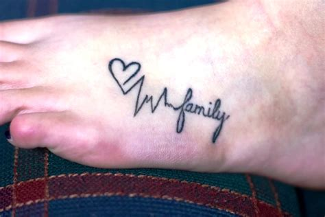 tattoo designs about family 15 inspiring family tattoos ideas instaloverz