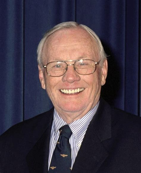 biography of neil armstrong nasa image gallery neil armstrong facts nasa