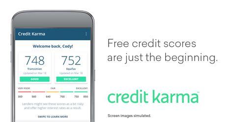 free kredit score credit sesame review legit free credit score or a scam