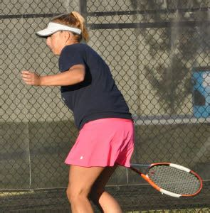 usta southern sectionals usta southern sectionals day 3 chattanooga 8 0 wins