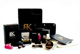 how to become a bedroom kandi consultant 17 best images about bedroom kandi board on pinterest shops toys and strike a pose