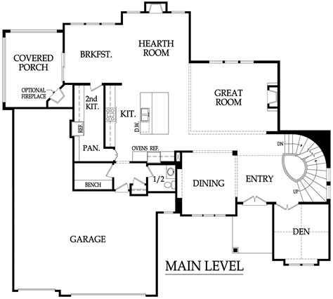 centralized floor plan 100 centralized floor plan the appaswamy group